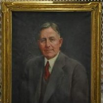 Image of 652 Portrait