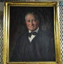 Image of 655 Portrait