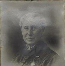 Image of 754 Portrait