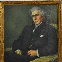 Image of 550 Portrait