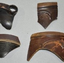 Image of 3127 Sherd