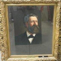 Image of 94 Portrait