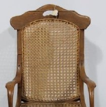 Image of 469 Chair, Child's