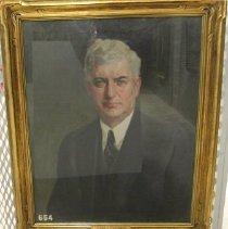 Image of 654 Portrait