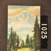 Image of 1995.2.1025 Print