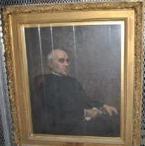 Image of 4 Portrait