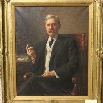 Image of 17 Portrait