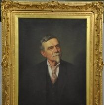 Image of 24 Portrait