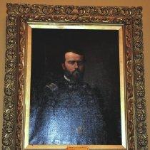 Image of 46 Portrait
