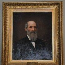 Image of 72 Portrait