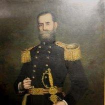 Image of 80 Portrait