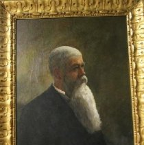 Image of 81 Portrait