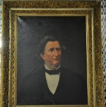 Image of 492 Portrait