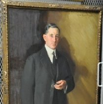 Image of 715 Portrait
