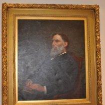 Image of 6 Portrait