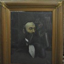 Image of 22 Portrait
