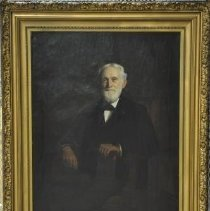 Image of 129 Portrait