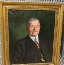 Image of 148 Portrait