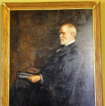 Image of 378 Portrait
