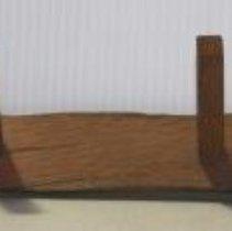 Image of 909 Tie Rack