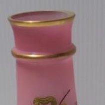 Image of 337 Vase