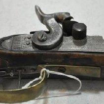 Image of 776 Rifle