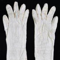 Image of 801 Gloves