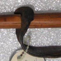 Image of 970 Corn Husker Hand Peg