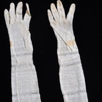 Image of 4441 Gloves