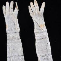 Image of 4441 Gloves