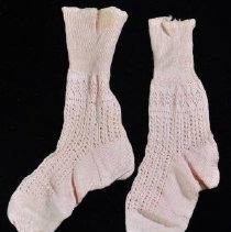 Image of 4717 Socks