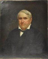 Image of 48 Portrait