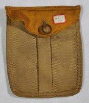 Image of 00180 Pocket