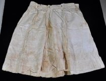 Image of 369 Skirt