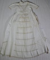 Image of 00410 Dress, baby