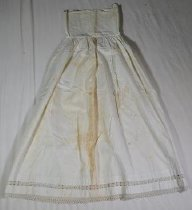 Image of 411 Petticoat