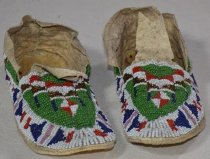 Image of 1074 Moccasins