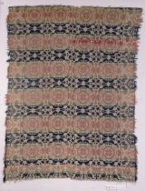 Image of 3071 Woven Coverlet