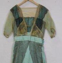 Image of 792 Dress