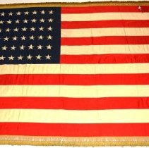 Image of 01246 Flag