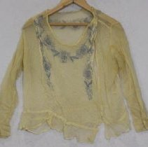 Image of 3480 Blouse