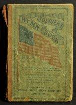 Image of 1350 Hymn Book