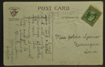 Image of 1433 nn.13 Postcard