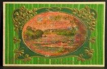 Image of 3570.650 Postcard