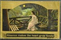Image of 3570.14 Postcard
