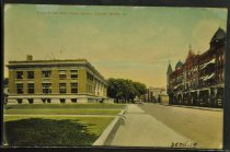 Image of 3570.15 Postcard