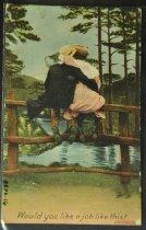 Image of 3570.16 Postcard
