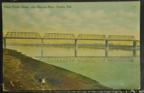 Image of 3570.23 Postcard