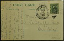 Image of 3570.24 Postcard