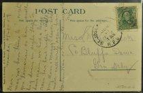 Image of 3570.26 Postcard